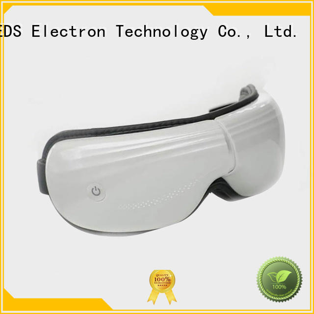 wireless wireless eye massager hot-sale for office Yovog