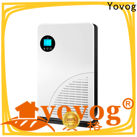 ozone air purifier advanced by bulk for home