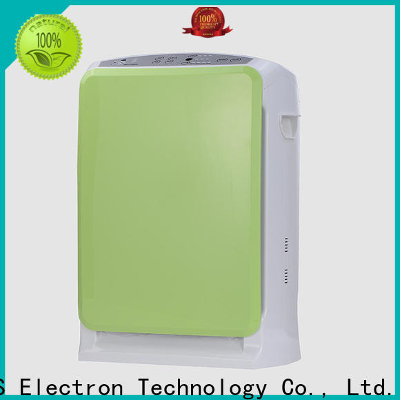 Yovog universal best air purifier for asthma Suppliers