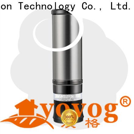 Custom water hydrogenator Supply
