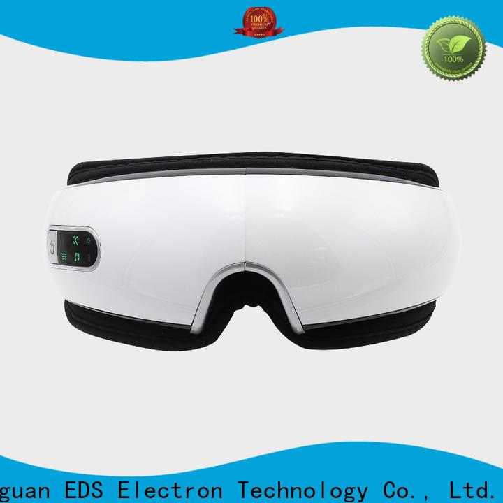 Yovog portable wireless eye massager wholesale now for women