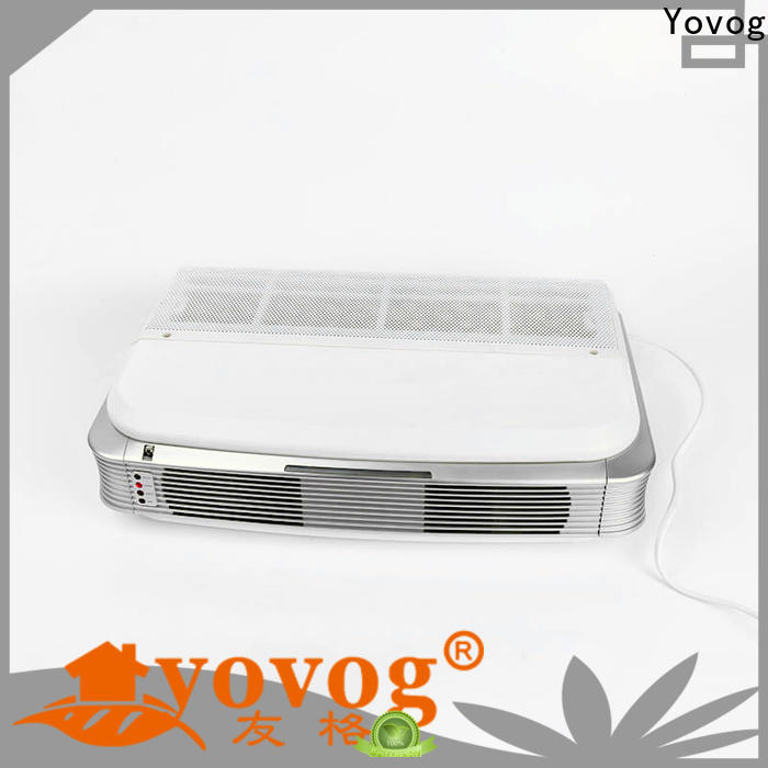 high-quality wall mountable air purifier top brand high grade for vehicle