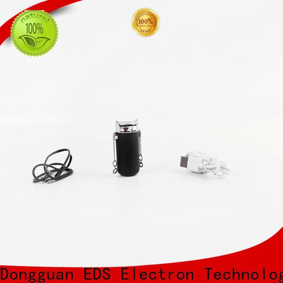 Yovog high-end portable air purifier free sample for skin