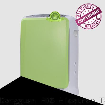 Best silent air purifier popular Supply