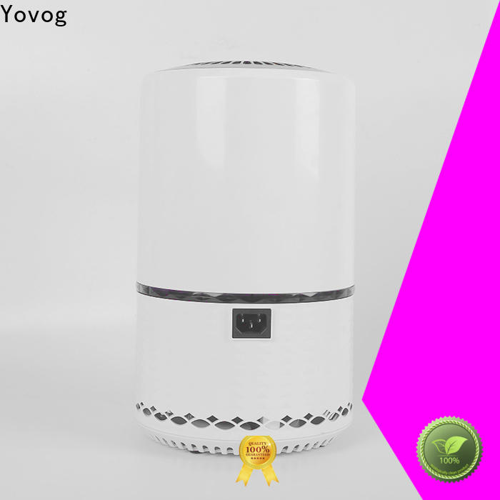 Custom ozone air cleaner wifi manufacturers for office