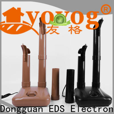 Yovog shoe dryer check now for lady