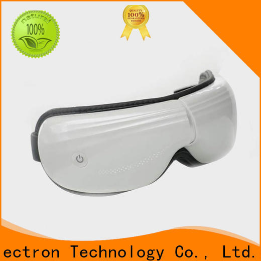 free delivery wireless eye massager wireless buy now for men