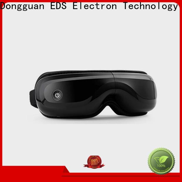 Yovog wireless eye care massager for neck