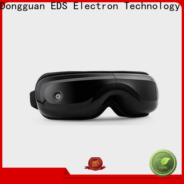 Yovog wireless eye care massager for neck