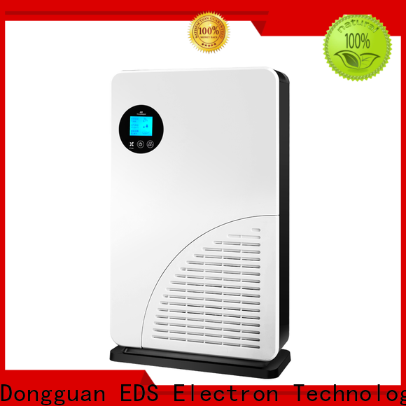 ozone air cleaner timer bulk production for office