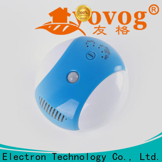 carbon ozone air cleaner ozone ODM for hotel