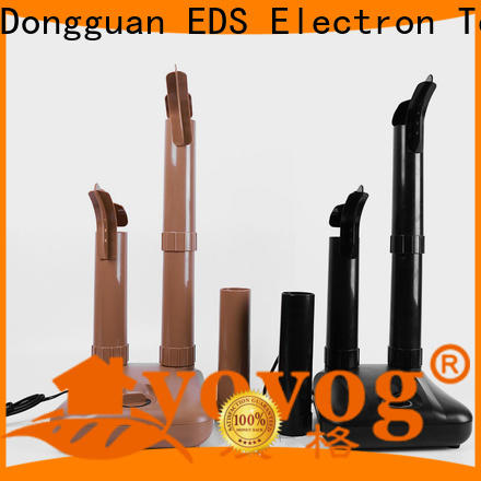 Yovog ODM boot dryer order now for skin care