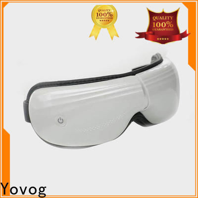 Yovog hot-sale electric eye massager order now for women