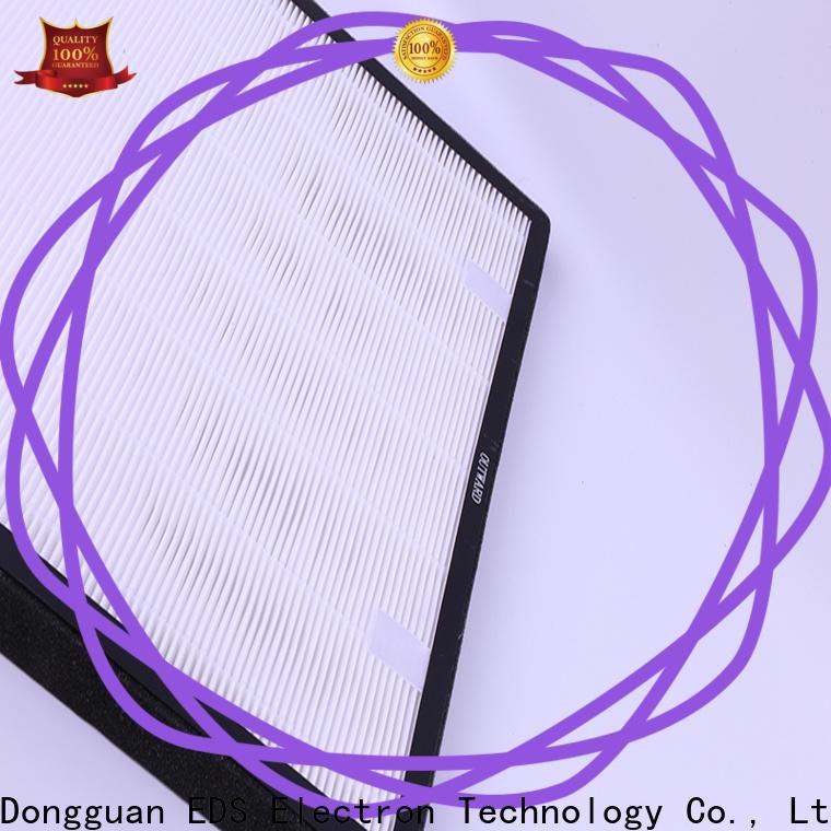 Yovog regular air purifier filter replacement best manufacturer for wards
