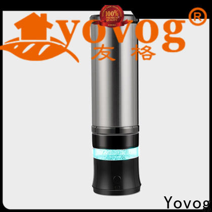 Yovog New dr hayashi water Supply