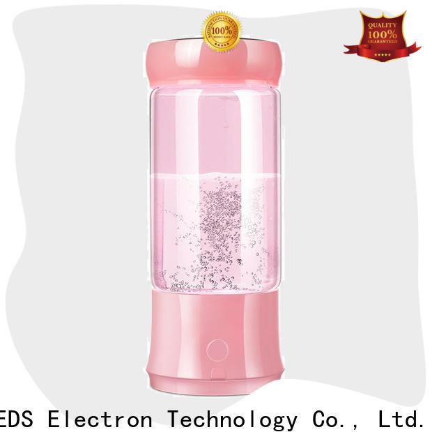 Yovog diy hydrogen water Supply