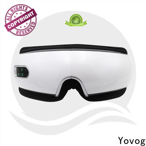 free sample electric eye massager portable wholesale now for workers