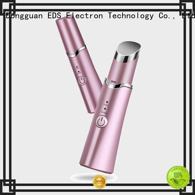 Yovog Wholesale beauty instrument manufacturers for girl