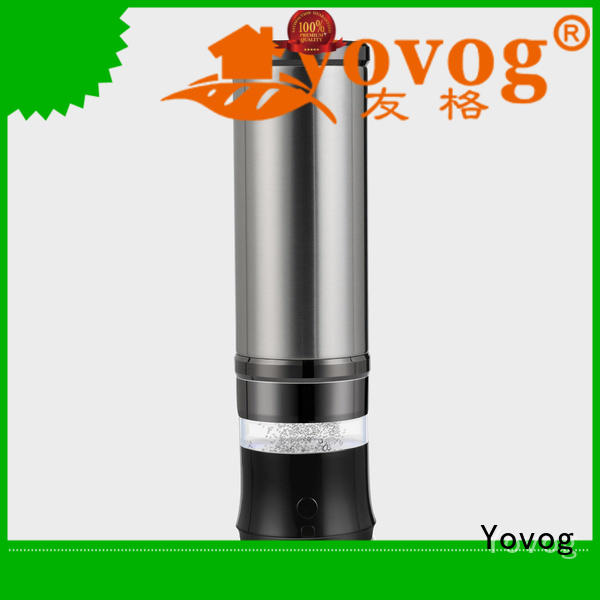 Yovog magnesium sticks for water Supply