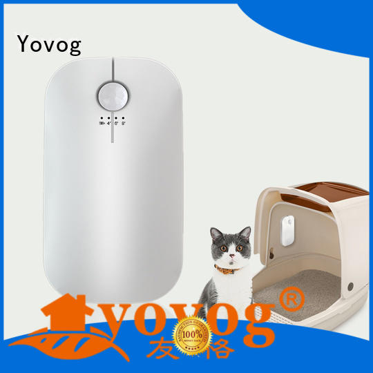 ozone purifier home supplier for home