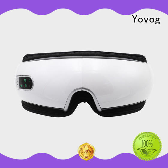 free delivery wireless eye massager portable wholesale now for eyes