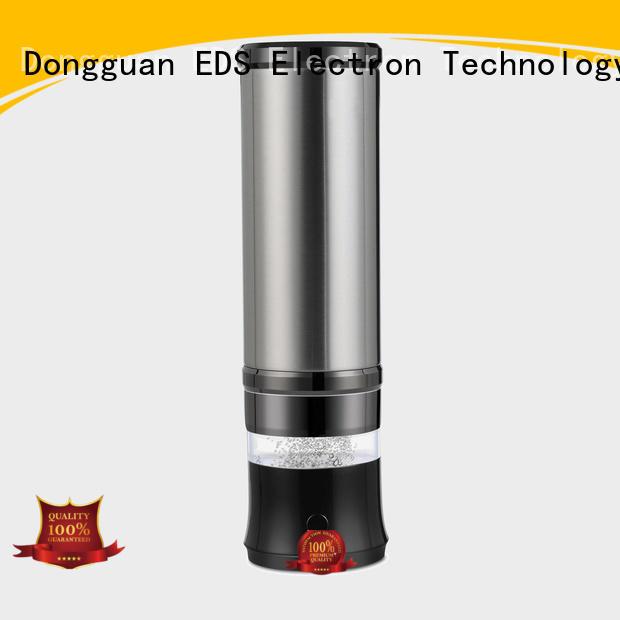 Yovog Best hydrogen stick manufacturers