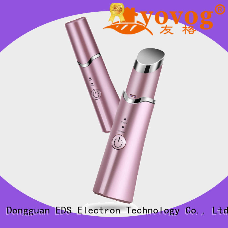 New beauty instrument multi-function for business for lady