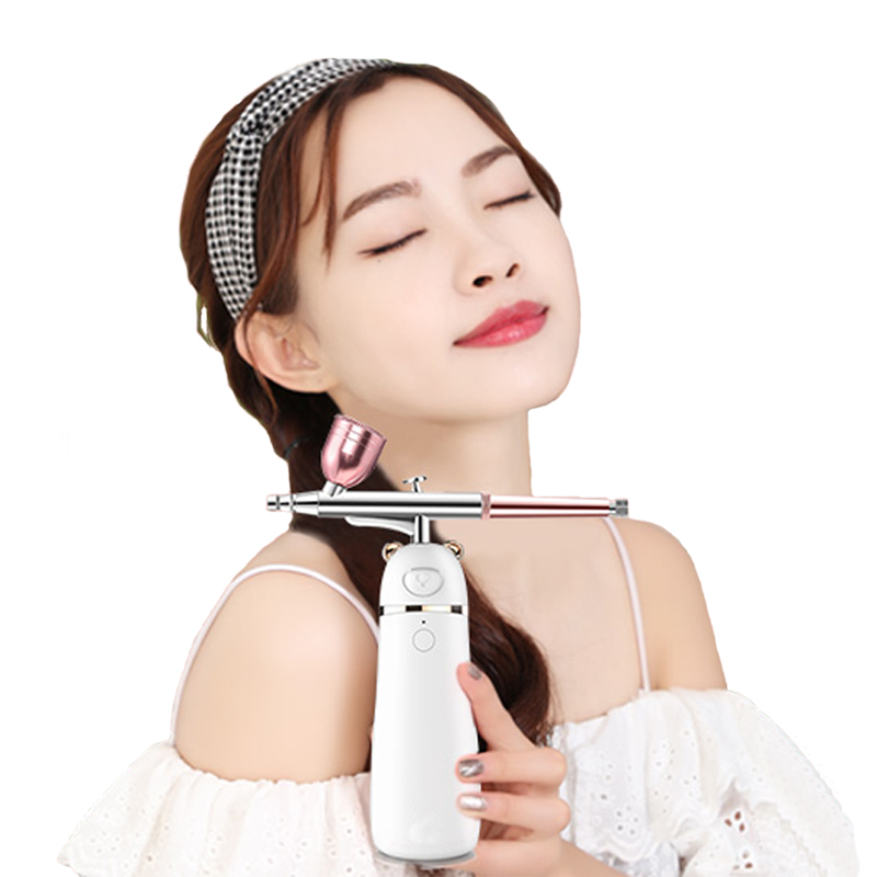 Yovog massager beauty instrument Suppliers for lady-4