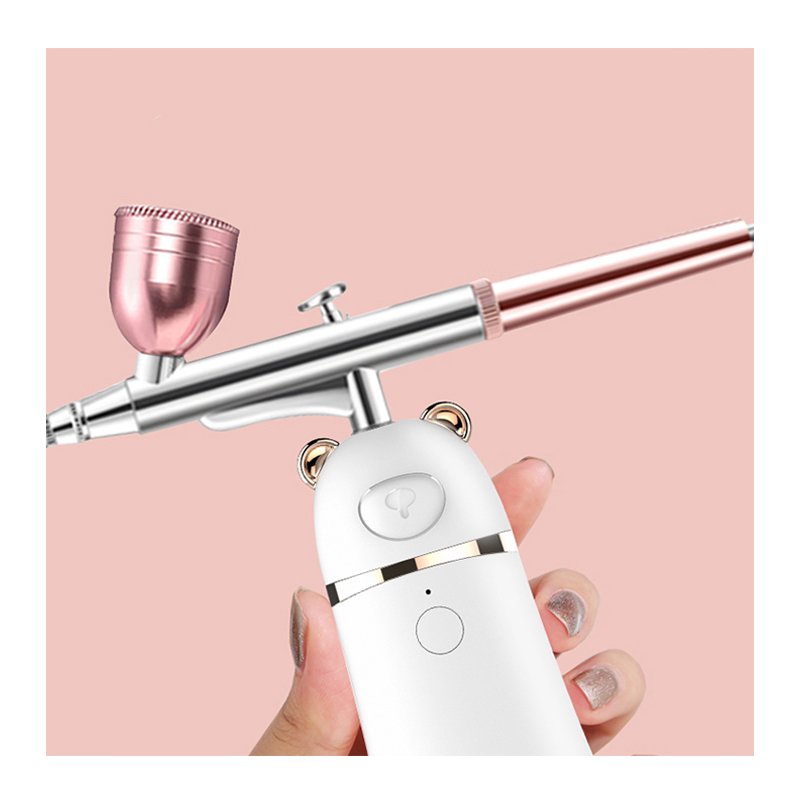 Yovog massager beauty instrument Suppliers for lady-8
