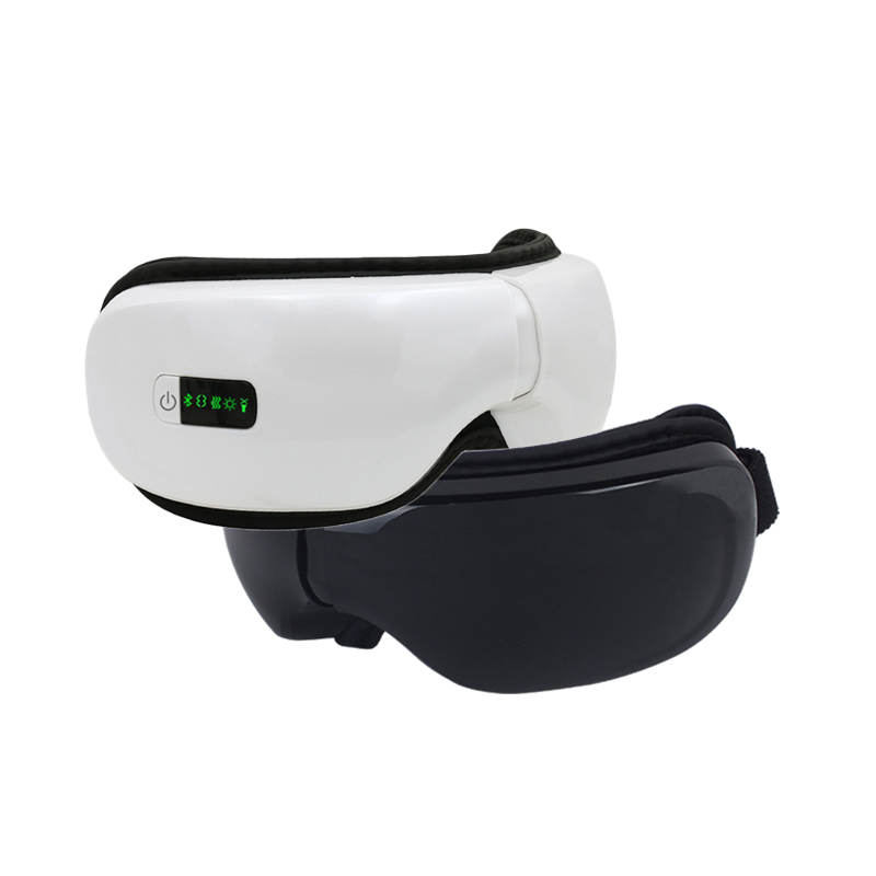 Yovog eye care massager wholesale now for workers-3