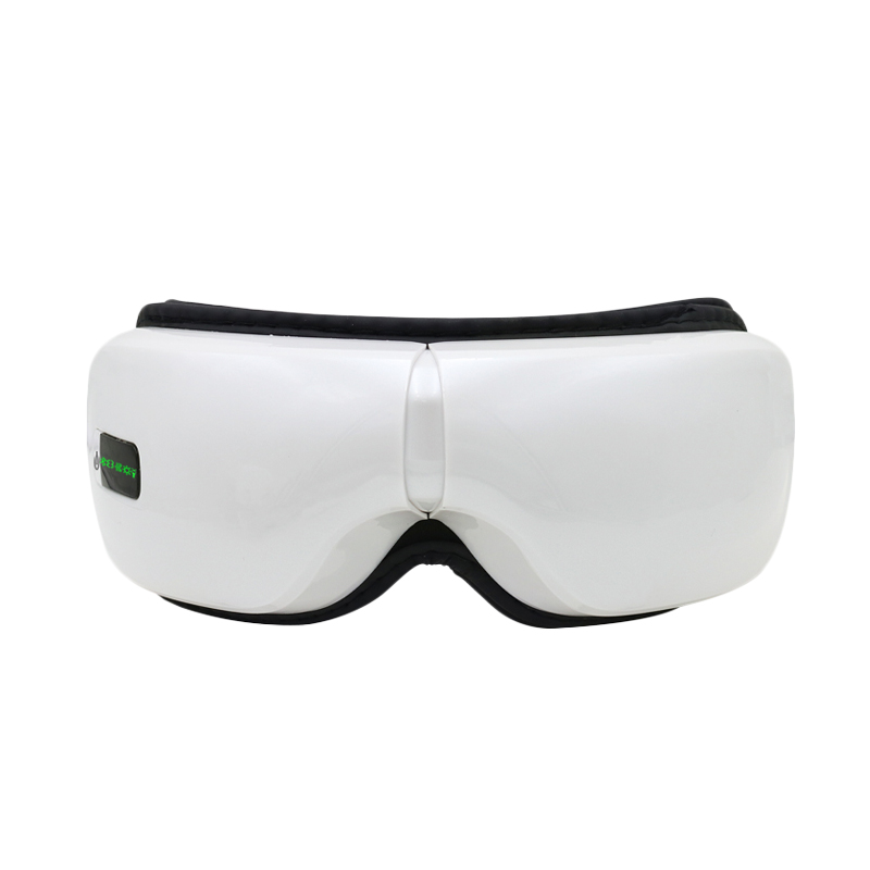 eye care massager hot-sale order now for workers-4