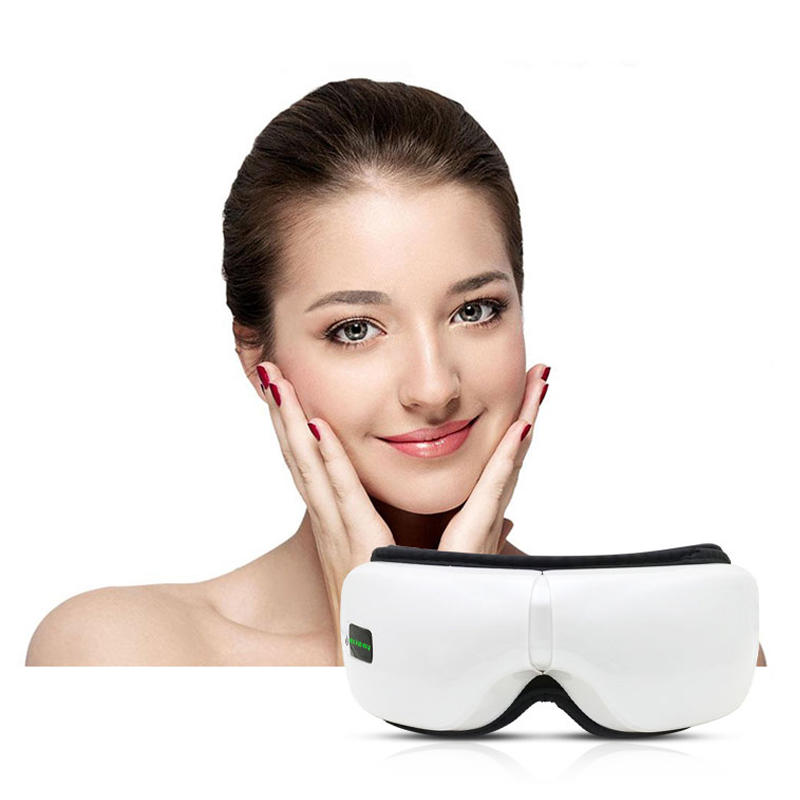 free delivery electric eye massager hot-sale buy now for workers