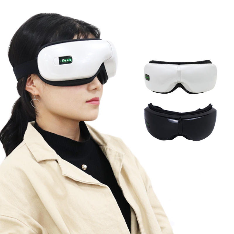 eye care massager hot-sale order now for workers