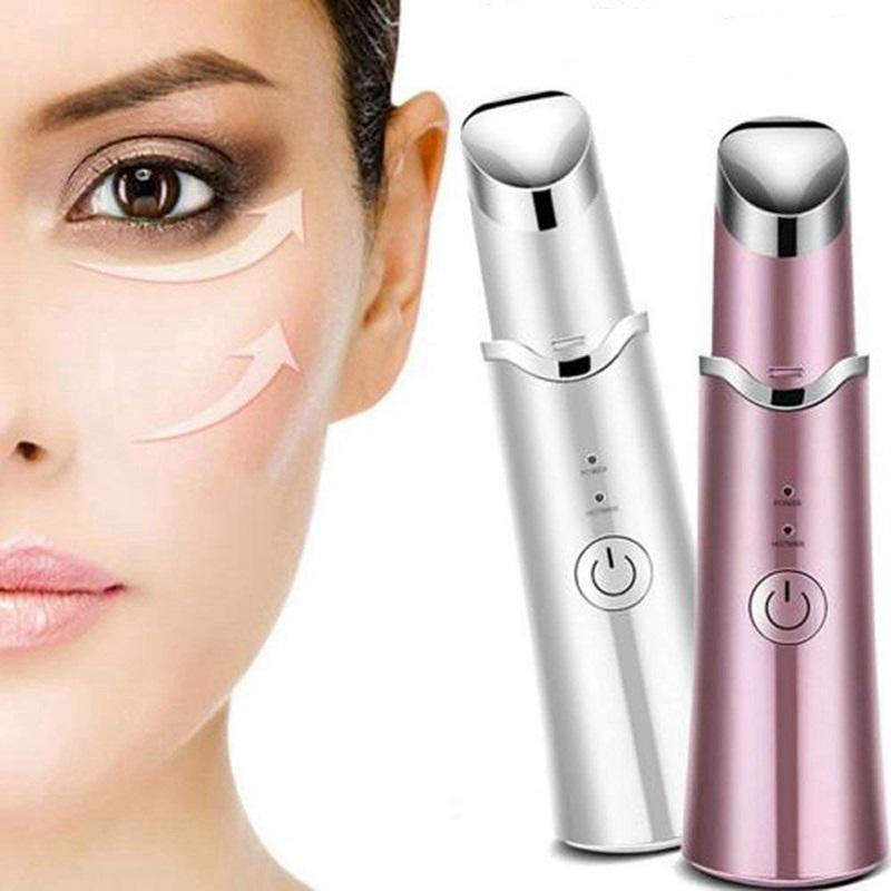 Yovog Best beauty instrument Supply for beauty