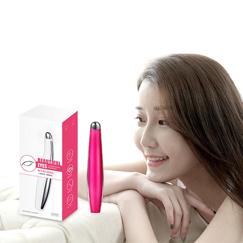 Yovog tightening beauty instrument factory for women-2