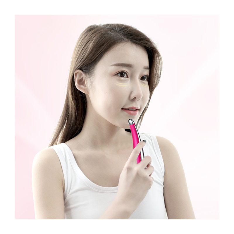 Yovog facial instrument beauty instrument company for girl-12