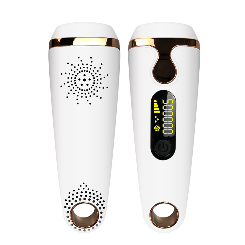 Yovog Latest beauty instrument Suppliers for skin-5