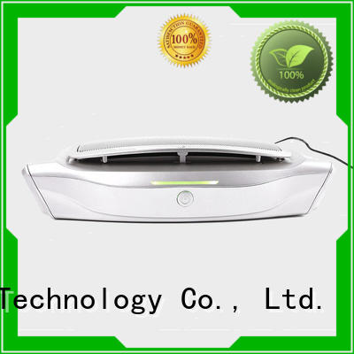 Yovog High-quality air purifier and humidifier Supply for driver