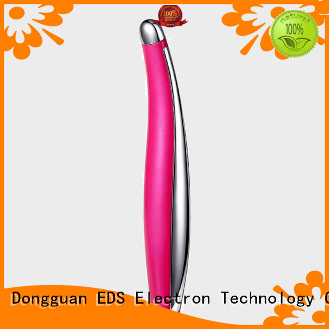 Wholesale beauty instrument radio Suppliers for girl