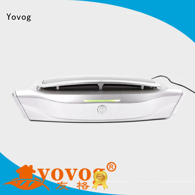Yovog Wholesale automotive air filters Supply for auto