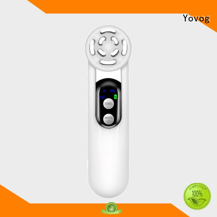 Yovog Wholesale beauty instrument Supply for beauty