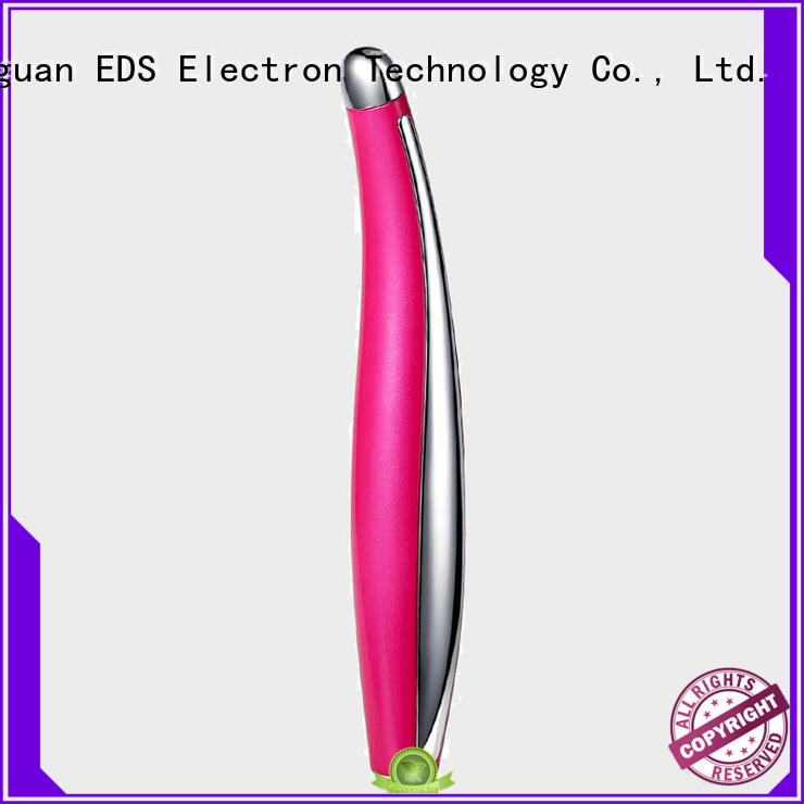 Latest beauty instrument tightening company for lady