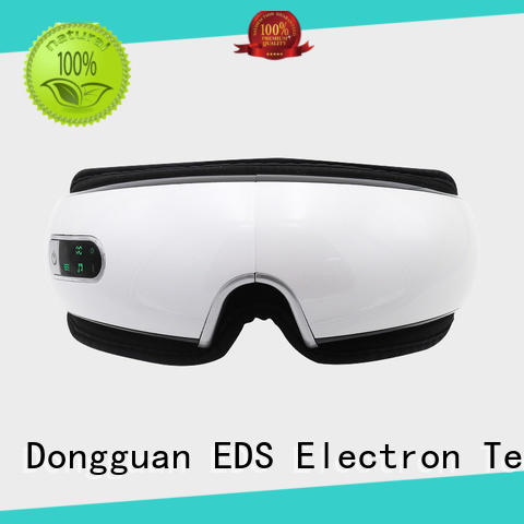 eye care massager hot-sale wholesale now for office