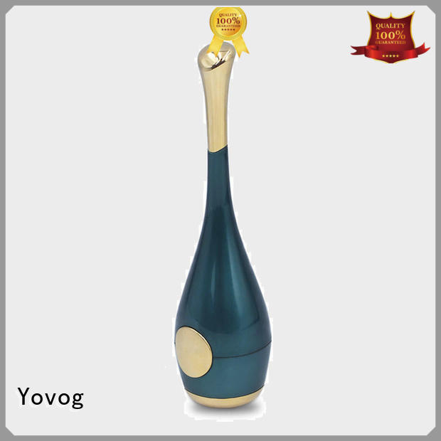 High-quality beauty instrument facial instrument factory for women