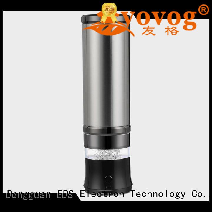 Yovog Latest tarapur hydrogen water factory