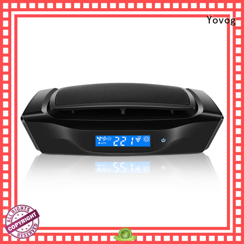 cheapest factory price auto air cleaner for wholesale