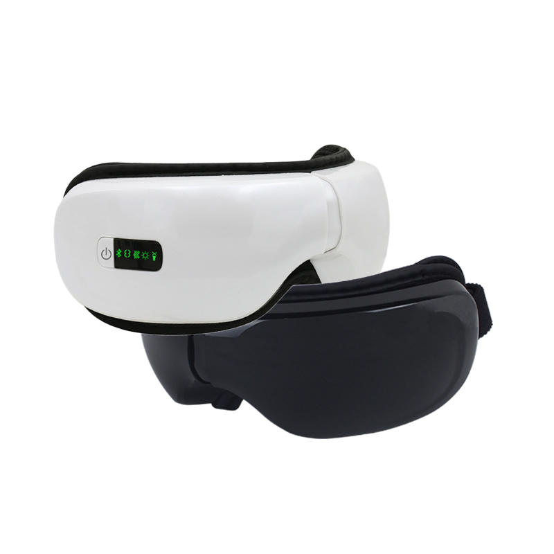 eye care massager hot-sale order now for workers-3