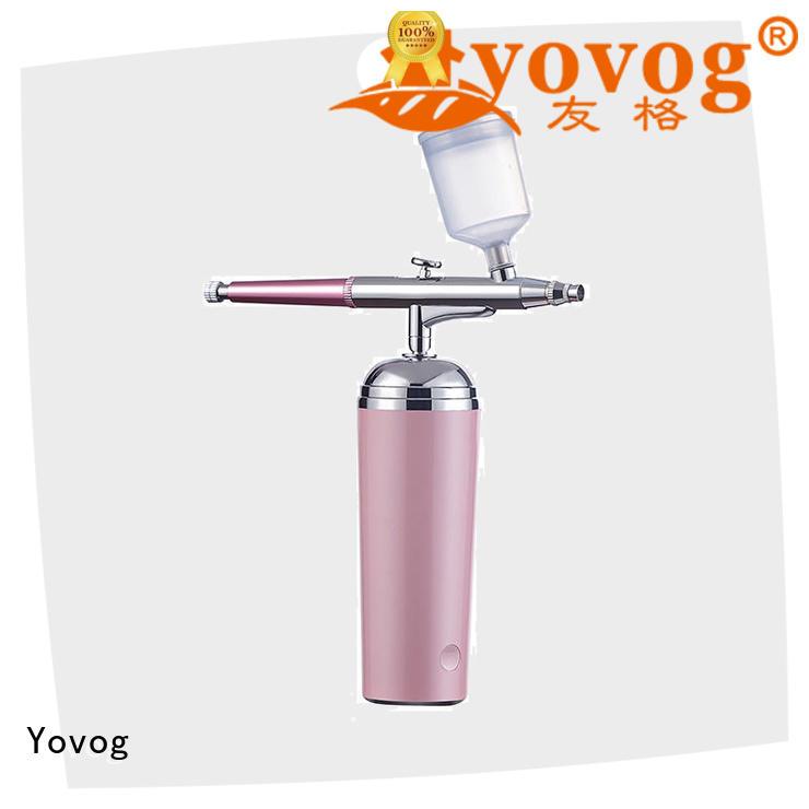 Yovog massager beauty instrument factory for women
