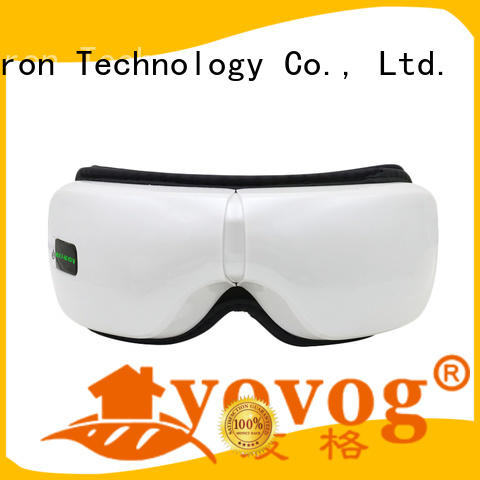 free delivery eye care massager wireless for neck