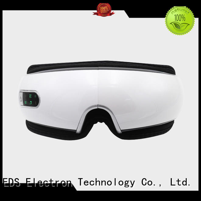 Yovog at discount wireless eye massager order now for office